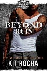 Beyond Ruin
